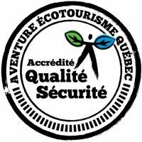 Accréditation Aventure Écotourisme Québec