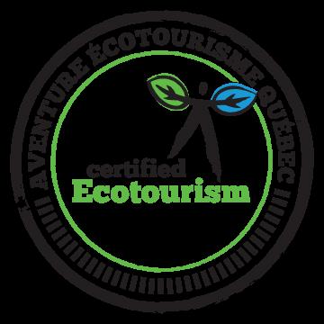AEQ_EN_Certifiedecotourism_RGB