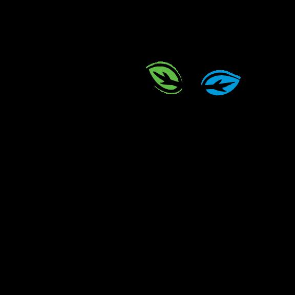 Logo_accredite_en