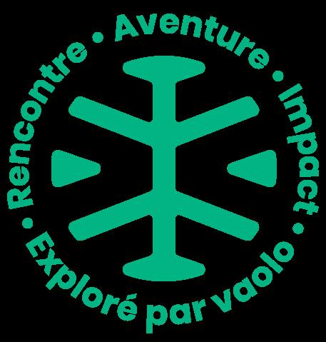 exploreVaolo-green